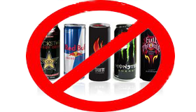 non alcoholic energy drinks r they worth risk
